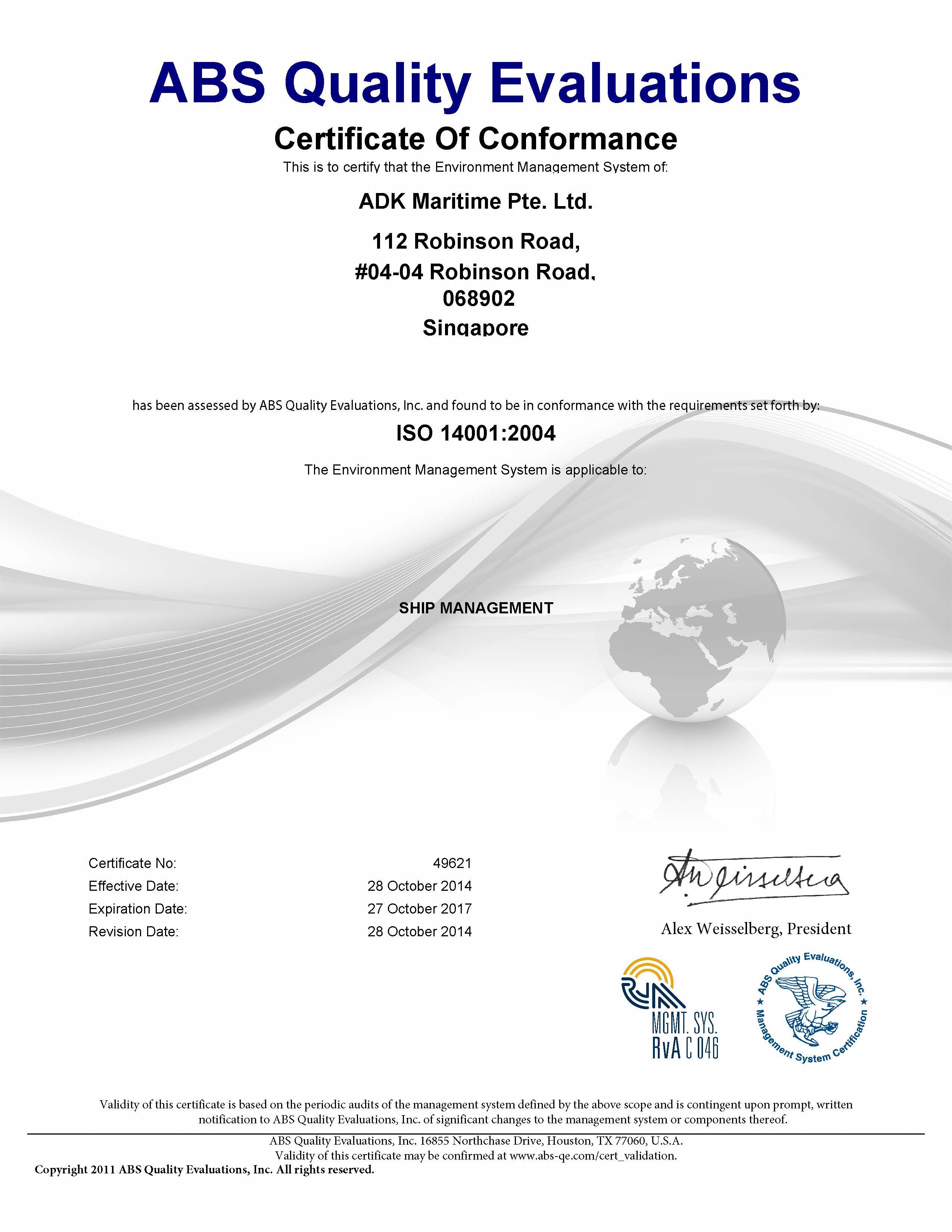 ADK_ISO-140011